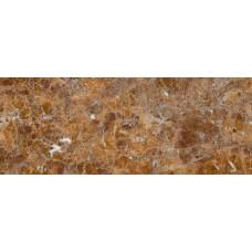 Centurial стена коричневая темная 23х60