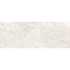 Centurial стена коричневая светлая 23x60