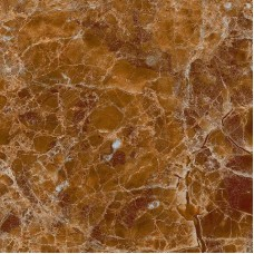 Centurial пол коричневый 43x43