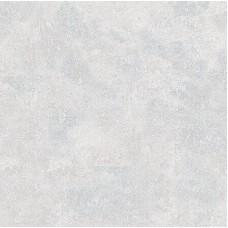 Cementic пол серый светлый 43x43
