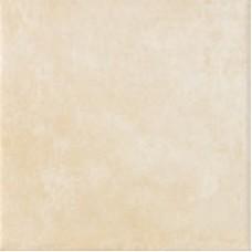 Плитка 15.1*15.1 SAINT TROPEZ BEIGE
