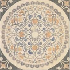 Декор (15.1х15.1) MANDALA