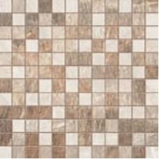 Мозаика 30*30 Fossil MINI MIX