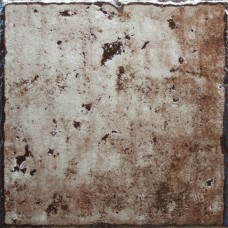 Плитка 31,2*31,2 METALIC WHITE