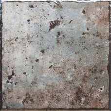 Плитка 31,2*31,2 METALIC SILVER
