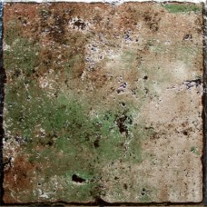 Плитка 31,2*31,2 METALIC GREEN