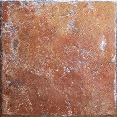 Плитка 31,2*31,2 METALIC RED