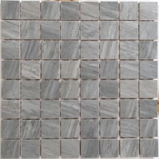 Mosaico Grey 30 x 30
