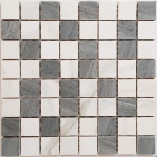 Mosaico Mix 30 x 30