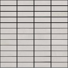Мозаика 30*30 Alchimia Greige Mosaico M3SM