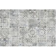 Декор Alchimia White Decoro Boho M18Q 60*180