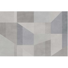 Декор Alchimia White Decoro Arky M18S 120*180