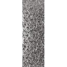 LYRIC SILVER BLUME MATE 29,75 x 89,46