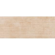 Плитка 20х50 CALAIS AMANDE