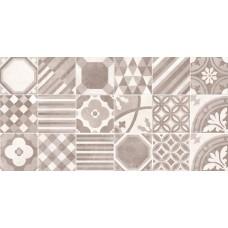 Декор art dek cementine warm ARCW 20*20