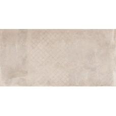 Декор art clay decoro melt 75*150 LAKM