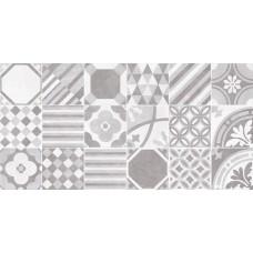 Декор art dek cementine cold ARCD 20*20