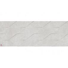Плитка ASTON GRIS DECOR 30*80
