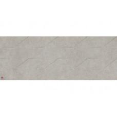 Плитка ASTON NATURAL DECOR 30*80