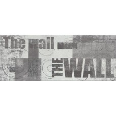 THE WALL WITE ДЕКОР 20x50