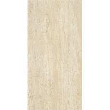 Плитка 30*60 I TRAVERTINI BEIGE
