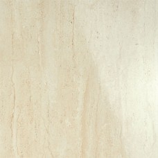 Плитка 42*42 I TRAVERTINI BEIGE