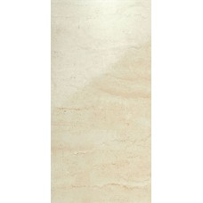Плитка 45*90 I TRAVERTINI BEIGE