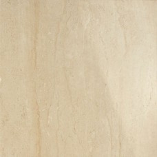 Плитка 60*60 I TRAVERTINI BEIGE