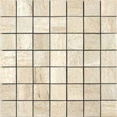 Мозаика 42,5*42,5 I TRAVERTINI TRAVERTINO BEIGE