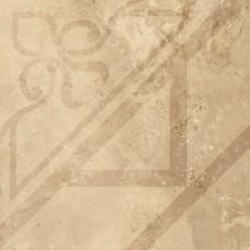 APENINO CREMA 45х45
