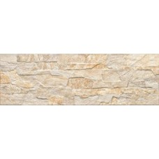 Aragon Sand 450x150x9