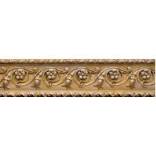 CENEFA FLOR GOLD 7.5x30