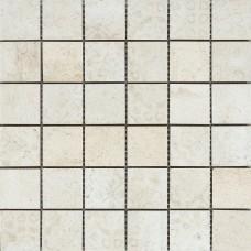 Мозаика 30*30 Mosaico Riabita 5X5 Shabby Chic