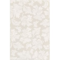 Декор 33.3х50 DECOR ROSEMARY 4 CREAM
