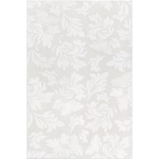 Декор 33.3х50 DECOR ROSEMARY 4 BRANCO