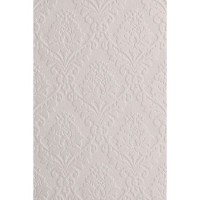 Декор 33.3*50 DECOR FLORENCE 3 CREAM