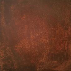 Evoque Copper 59х59