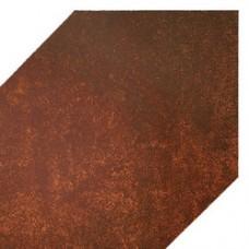 Evoque Copper Losanga 41,5х83,5