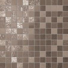 Evoque Earth Mosaico 30.5х30.5