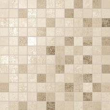 Evoque Beige Mosaico 30.5х30.5