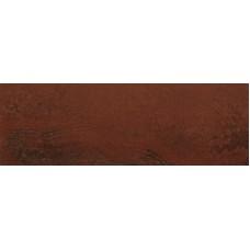 Evoque Copper 30.5x91.5