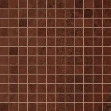 EVOQUE COPPER GRES MOS. 29.5X29.5