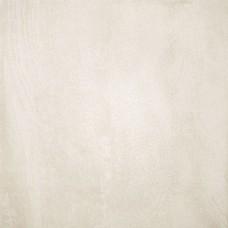 Evoque White 59х59