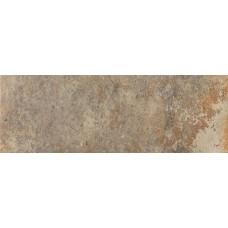 HABITAT GOLD STONE REC.LAPADO 29х84