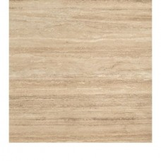 Плитка 100*300 LSATM30 SLIMTECH TIMELESS MARBLE TRAVERTINO CLASSICO