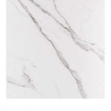 Плитка 100*300 LSATMX9 SLIMTECH TIMELESS MARBLE CALACATTA GOLD EXTRA LEV