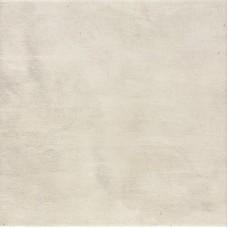 CEMENTINE Blanco 20x20