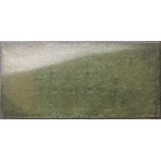 CATANIA Verde 15x30