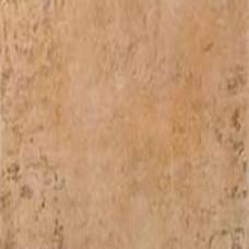 P515E1 SABBIA 15.5x15.5