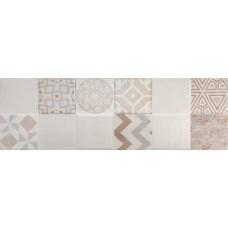 Kyoto Decor White 25.2 x 80